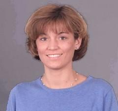 Dawn Aponte